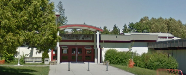 Welcome to Taylor Park Elementary School! A Happy, Caring Learning Community! At Taylor Park Elementary School, our mission is to provide a happy, safe, supportive and challenging learning environment where […]