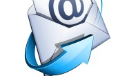 The District has been experiencing email disruption on and off over the past month. This means that you may have missed email information from your child's school or your email […]