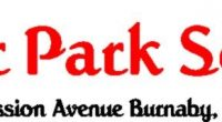 The school PAC (Parent Advisory Council) helps to organize fun events, special lunch days, and fundraisers to help all the students at Taylor Park Elementary. Every parent with a child […]