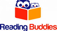 Reading Buddies is a reading program where teens and children are matched up for reading in a safe, fun and friendly environment. Younger children will gain practice reading with a […]