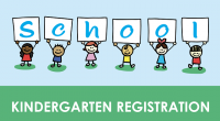 Dear families, February is registration month for the 2020-21 school year. Priority placement is given to those who apply by the deadline of Thursday, February 27 for: Students who would […]