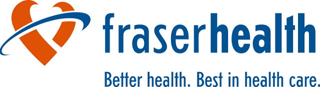 Please click here to read the January 22, 2020 letter from Fraser Health regarding requirements under BC's New Vaccination Status Reporting Regulation.