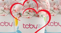 Thursday, March 12th is FroYo Day! Thank you for your support for our February Family/Valentine's Frozen Yogurt Treat Day. The sun was kind enough to join us, too! We are […]