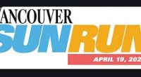 Please note that due to Coronavirus restrictions, the SunRun has been cancelled. (Be part of Taylor Park's team for the Mini Sun Run 2.5km or 10km on Sunday April 19, […]