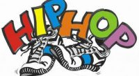 Please note that due to Coronavirus restrictions, the HipHop Dance program has been cancelled (To support the Physical and Fine Arts curriculum all students at Taylor Park will participate in […]