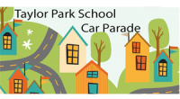 Taylor Park Teachers Miss You so please come out and give us a wave! Teachers and staff will be passed by in their cars from approximately 1:00 – 1:30 pm […]