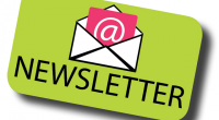 Our newsletters, including the latest update sent by email on October 23rd, can by found by going here.