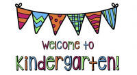 The following message was sent home on September 2nd to families of new Kindergarten students starting in September 2020. September 2nd, 2020   Dear Families of 2020/2021 Kindergarten Students, We […]