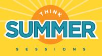 Welcome to Summer Session at Taylor Park! We are excited that you will be joining us for summer session at Taylor Park. Registration is now closed and most of our […]