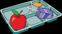 Please click HERE to see the current menu and information regarding our school meal program cycles.