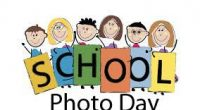 Photo Expressions will again be our school photographer and will be photographing all our students this year. Students will be photographed in two poses while standing in order to maintain […]