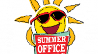 The Taylor Park Office will be open for picking up report cards and enquiries June 30 and July 2nd – 9 am to 3 pm During Summer School – July […]